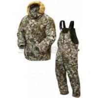 Одежда для рыбалки и охоты. Камуфляжная одежда