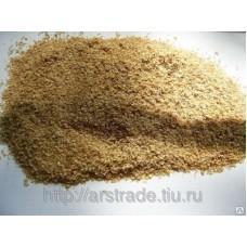 Отруби пшеничные 25кг